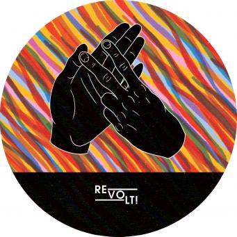 Revolt5_Aside
